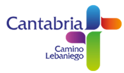 Cantabria Camino Lebaniego